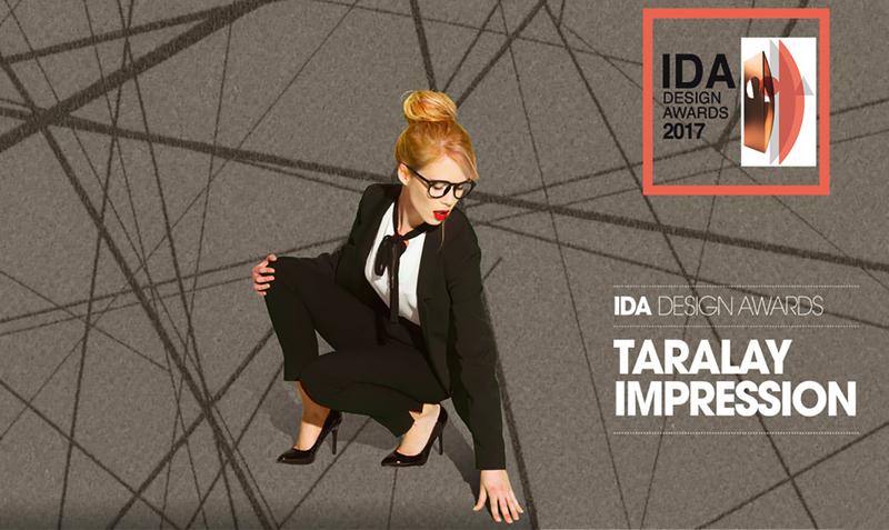 Prémios internacionais de design 2017