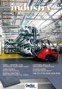 Revista Industria
