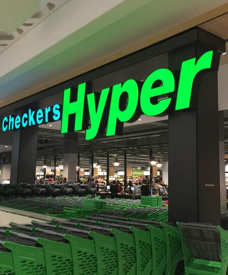 thumbnail: Checkers Hyper