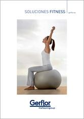Soluções de Fitness